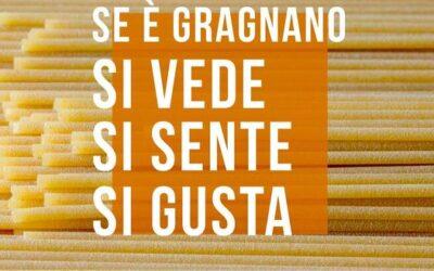 La Pasta di Gragnano IGP